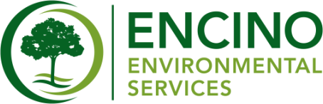 Encino Environmental Services